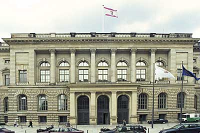 Preußisches abgeordnetenhaus mitglieder