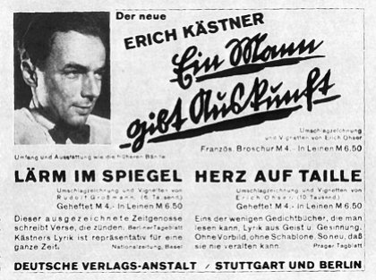 Berliner zeitung bekanntschaften