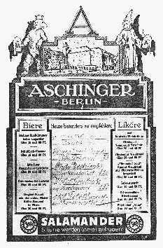 http://www.luise-berlin.de/bms/BMSBIL99/ASCHIN_1.JPG