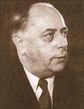 Walter Schreiber Net Worth