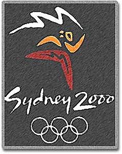 16 september 1 oktober 2000 spiele der xxvii olympiade in sydney